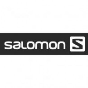 salomon_lend_white