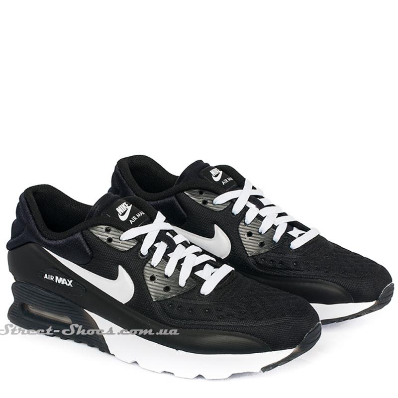 8cd71981 Женские кроссовки Nike Air Max 90 Ultra Se 844599 001   Кроссовки