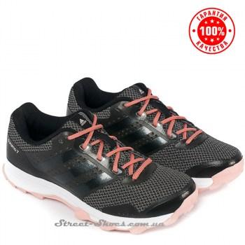 best service 994a7 02a49 Кроссовки женские Adidas Duramo 7 Trail W AQ5870 5423